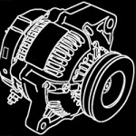 alternators-logo-icon